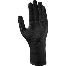 Mavic Ksyrium Merino Handschoenen, black